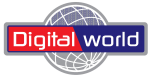 Digital World Technology