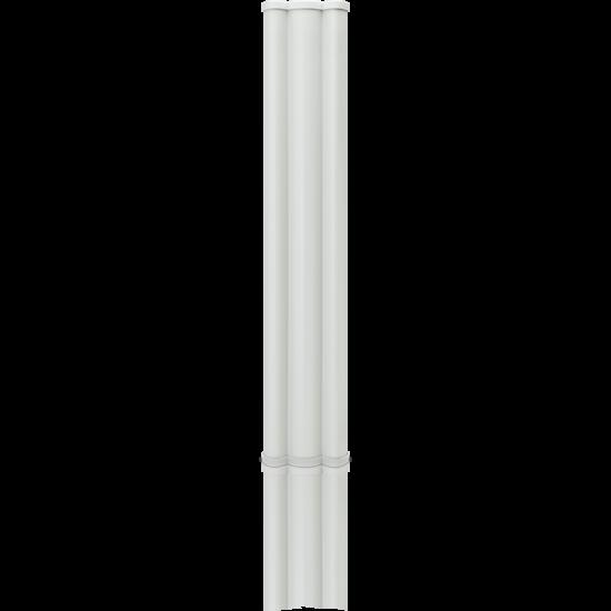 ubiquiti 5 GHz airMAX 19 dBi 120 BaseStation Sector Antenna