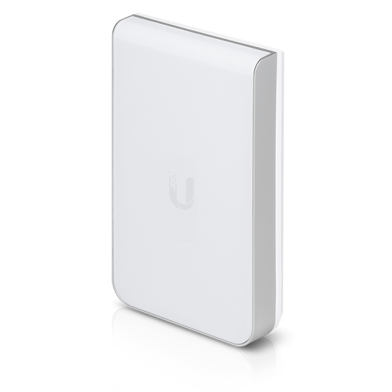 ubiquiti UniFi AC In Wall Pro Wi-Fi
