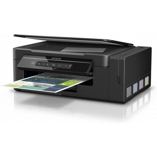 Epson Printer L3060 with wireless