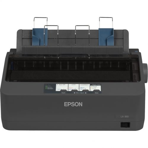 Epson Printer LQ-350