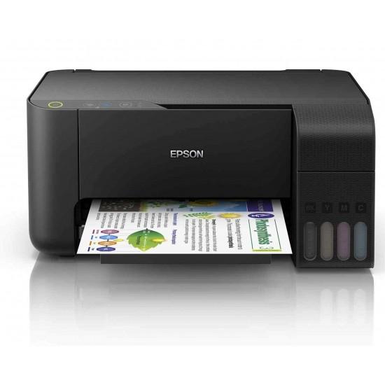 Epson Printer L3110