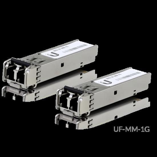 ubiquiti SFP Modules UF-MM-10G