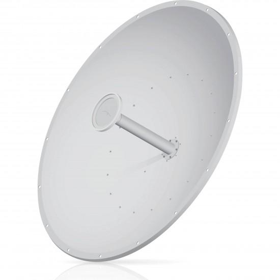 airMAX RocketDish, 5 GHz, 34 dBi Antenna RD-5G34