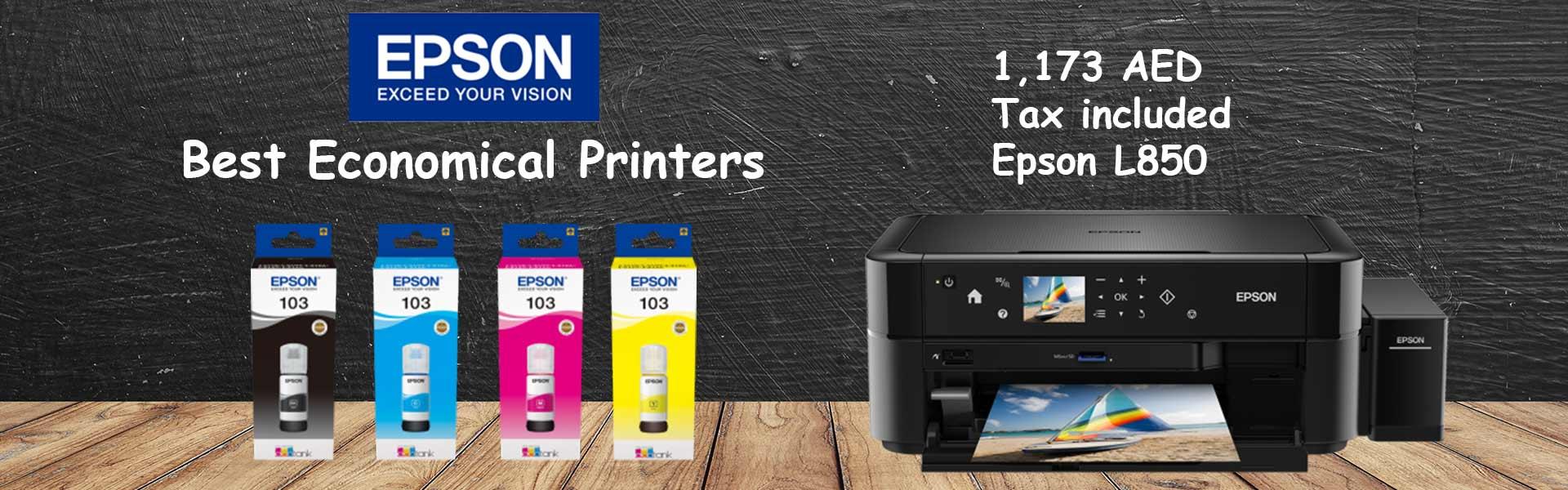epson-printers-dubai